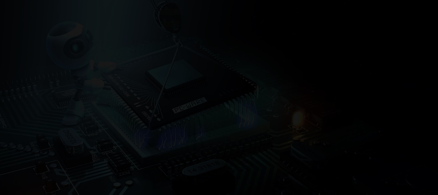 venta de computadores asus en Cali