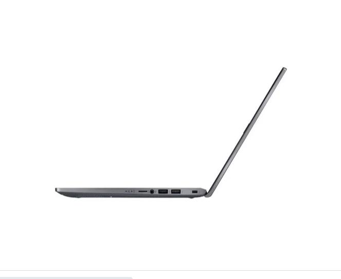 venta de computadores asus cali